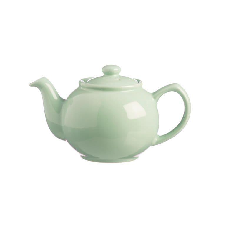 Price & Kensington Teapot 2 Cup - Mint